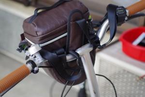 自転車カメラバッグlsd2