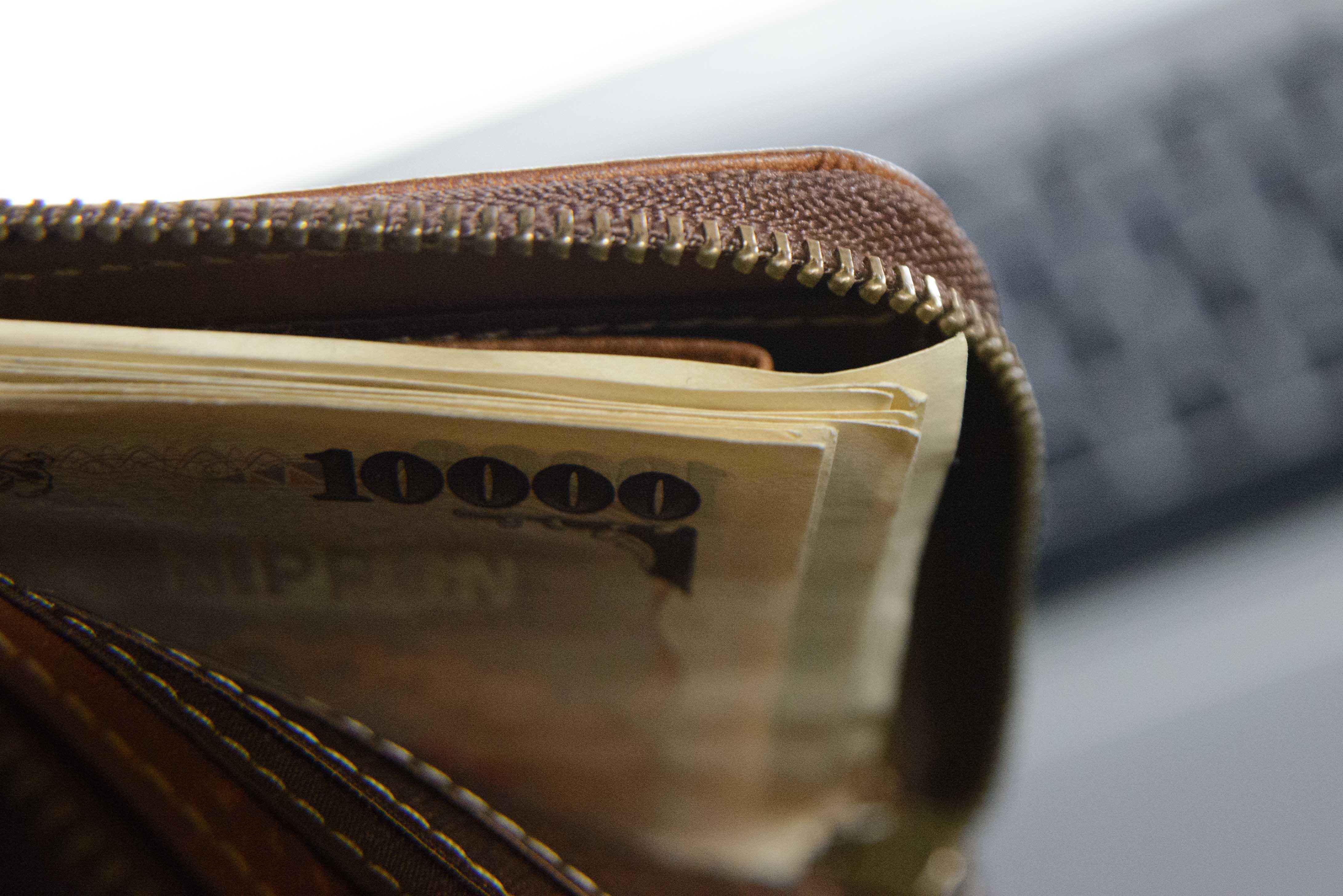 buttero財布-5