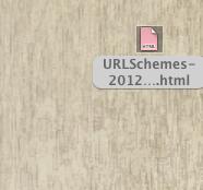 スクリーンショット 2012-12-14 12.01.18