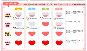 スクリーンショット 2013-01-06 0.19.21