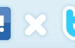スクリーンショット 2013-02-15 21.27.27