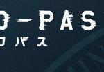 スクリーンショット 2013-02-14 0.36.11