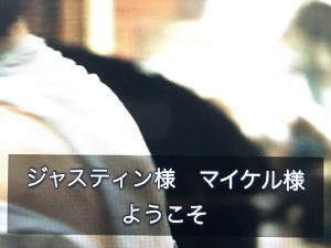 netflix字幕