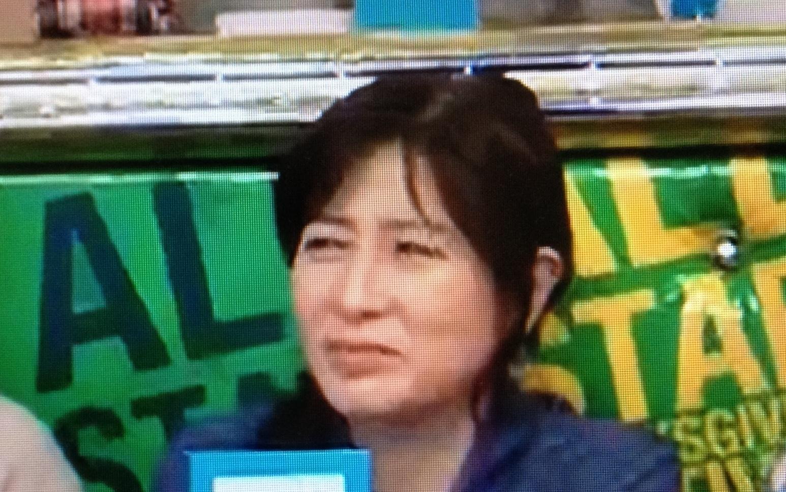 岡江久美子の画像 p1_15