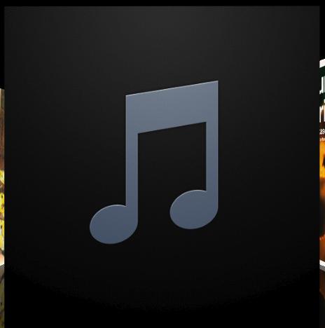 【 】便利で人気の音楽をダウンロードするア …