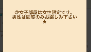 IMG_5131
