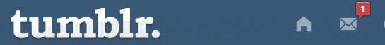 スクリーンショット 2012-12-30 16.53.44