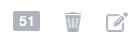スクリーンショット 2013-01-02 23.34.57