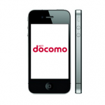 docomoiPhone