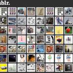 スクリーンショット 2012-12-02 17.53.29