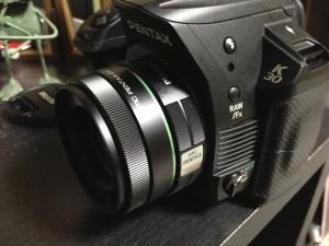 k30da50f1.8