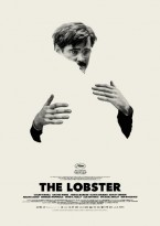 lobster_lanthimos